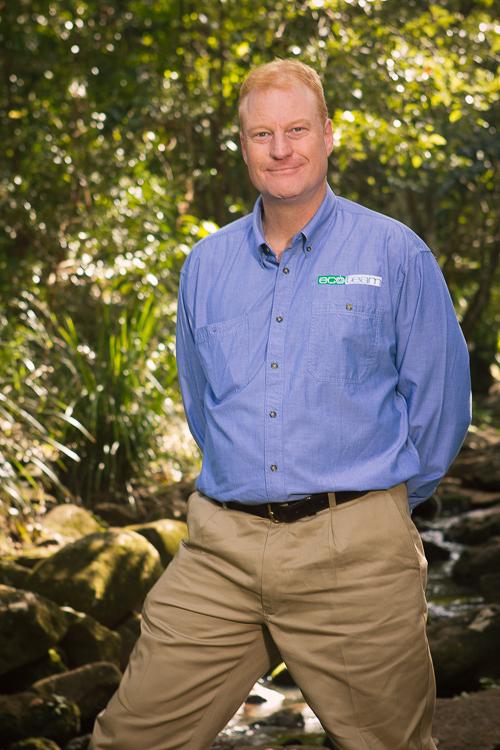 Our Team Dr Keith Bolton