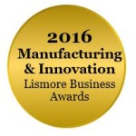 2016-manufacturing-and-innovation-award-gold-medal